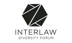 InterLawLogo