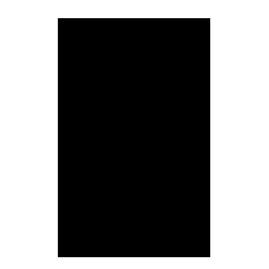 Lovethical_Logo_Symbol_Black-Alpha