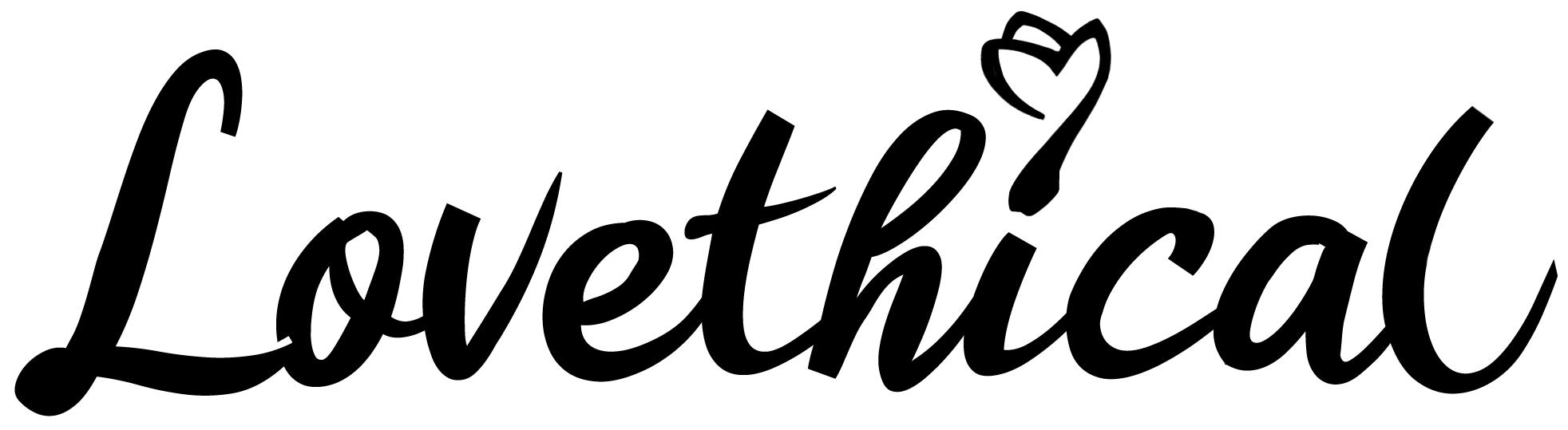 Lovethical_Logo_WordOnly_Black